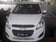 Ô tô 5 chỗ mới,  chính hãng rẻ nhất Việt Nam giá chỉ 269 triệu đồng