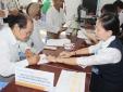 Tính nhầm lương hưu cho 64 giáo viên: Bảo hiểm xã hội tỉnh Phú Yên xử lý thế nào?