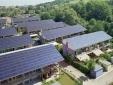 Ứng dụng KH&CN trong công trình xây dựng nhằm tiết kiệm năng lượng