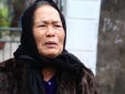 Vụ vỡ hụi ở Hà Nội: Chủ phường có thể bị xử lý hình sự?