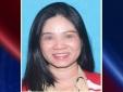 Bà mẹ hai con gốc Việt bị bắn chết khi đang điều khiển xe ô tô