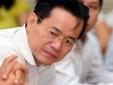 Cựu CEO Lý Xuân Hải chính thức 'đầu quân' cho Hoàng Anh Gia Lai