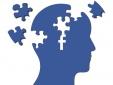 Facebook thừa nhận, vậy 'mạng xã hội' gây ảnh hưởng xấu thế nào?