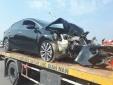 Tai nạn giao thông mới nhất 24h qua ngày 17/12/2017