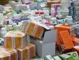 Trung Quốc: Triệt phá đường dây dược phẩm giả xuyên biên giới 'suýt tuồn' vào Việt Nam