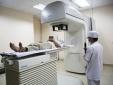 Ban hành QCVN đối với máy gia tốc tuyến tính dùng trong xạ trị