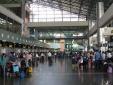Lộ thông tin khách hàng đi máy bay: Bộ GTVT sẽ truy trách nhiệm