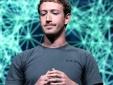 Mark Zuckerberg hối hận vì đứa con đẻ 'facebook' đang chia rẽ cả thế giới
