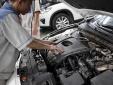 Những nguyên nhân đơn giản lại khiến động cơ ô tô xuống cấp nhanh chóng