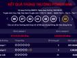 Kết quả xổ số Vietlott: Giải Jackpot hơn 247 tỷ đồng đã tìm được chủ nhân?