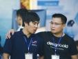 4 kinh nghiệm 'xuất ngoại' cho startup Việt
