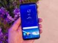 Samsung Galaxy S9 có thể bán vào tháng 3: Lộ tính năng công nghệ