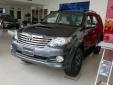 Toyota và Honda ngừng xuất khẩu ô tô vào Việt Nam: Xe nhập 'khan hàng'?