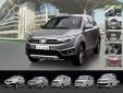 Xe ô tô 4 chỗ mới sắp ra mắt của Triều Tiên có hình dáng thế nào?
