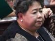 Bán căn nhà giá 1.260 tỷ đồng, bà Hứa Thị Phấn 'ẵm' khoản tiền mặt 'khủng'