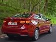 Chỉ 250 triệu đồng, chiếc xe ô tô Hyundai mới này có gì hay?