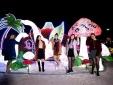 Có gì 'hot' tại lễ hội Ánh sáng đầu tiên tại Sun World Halong Complex