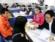 Bộ Công Thương khuyến cáo doanh nghiệp Việt Nam bị lừa đảo