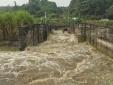 Sự cố vỡ cửa xả đáy hồ thải ở Lào Cai: Giám đốc nhà máy lên tiếng