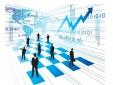 Thị trường chứng khoán ngày 18/1: Khuyến nghị tăng tỷ trọng đối với PVOil