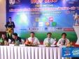 Tân Hiệp Phát tiếp tục đồng hành cùng giải bóng đá BTV - Cúp Number 1