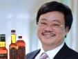 Trở thành tỷ phú đôla thứ 3 của Việt Nam nhờ bán nước mắm và tương ớt