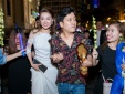 MC Quý Bình 'bức xúc' về màn cầu hồn của Trường Giang tại lễ trao giải Mai Vàng