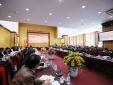 Bộ KH&CN và Bộ Quốc phòng: Phối hợp hiệu quả, tạo đột phá về KH&CN