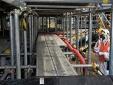 Lộ thêm dấu vết nhiên liệu hạt nhân nguy hiểm tại nhà máy nguyên tử Nhật Bản