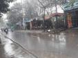 Dự báo thời tiết ngày 21/1: Sương mù bao phủ toàn miền Bắc, Hà Nội tiếp tục mưa rét