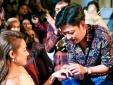 Trường Giang cầu hôn Nhã Phương: Lại gây thất vọng vì hành động ném hộp đựng nhẫn