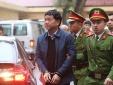 Ông Đinh La Thăng và Trịnh Xuân Thanh phải bồi thường số tiền 'khủng'