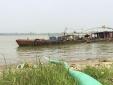 PTT Trương Hòa Bình yêu cầu điều tra hoạt động khai thác cát trái phép tại Hưng Yên