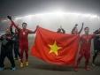 Trước 'giờ G' U23 Việt Nam thi đấu với U23 Qatar nhiều dịch vụ ăn theo sẵn sàng 'hốt bạc'