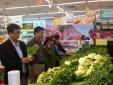 Hà Nội: Tăng cường thanh, kiểm tra chất lượng sản phẩm nông nghiệp