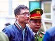 Tin mới nhất phiên xét xử Ông Trịnh Xuân Thanh sáng nay