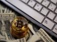 Tiền ảo Bitcoin: Bộ Tư pháp cảnh báo rủi ro