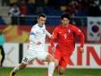 U23 Uzbekistan, đối thủ của Việt Nam trong trận chung kết lợi hại cỡ nào?