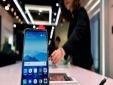 Nhiều hãng điện thoại lớn của Trung Quốc nằm trong 'danh sách đen' của Mỹ