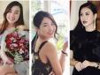 Điểm danh 5 hot girl tuổi Tuất 'đình đám' 'làm mưa làm gió' trong giới trẻ Việt