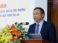 Tập trung 'hậu kiểm', không để hàng hóa kém chất lượng tràn vào Việt Nam