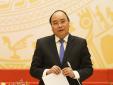 Thủ tướng biểu dương chiến công phá vụ án đặc biệt nghiêm trọng tại TP.HCM