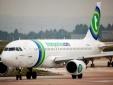 Kinh hoàng hành khách  tục 'xì hơi' buộc máy bay phải hạ cánh khẩn cấp