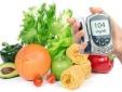 Người tiểu đường nên ăn loại thực phẩm nào?