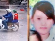 Hà Nam: Bắt được đối tượng nghi vấn bắt cóc bé gái 14 tuổi