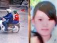 Vụ bé gái 14 tuổi nghi bị bắt cóc: Bất ngờ trở về, kể tường tận sự việc
