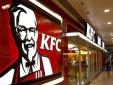 Lý do gì mà hàng loạt cửa hàng KFC phải đóng cửa?