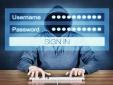 Tin tặc tấn công 170 website đặt tại Việt Nam trong dịp Tết Nguyên đán