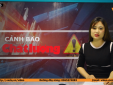 Bản tin Cảnh báo: Vòi nước Trung Quốc chứa lượng chì vượt 21 lần cho phép