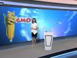 Bản tin Tiêu dùng: Toàn cảnh thị trường sản phẩm biến đổi GEN